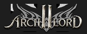 logo_archlord2