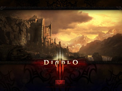 diablo-3-wallpaper-5