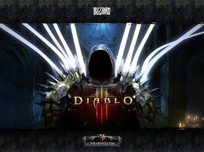 diablo3-wallpaper-01
