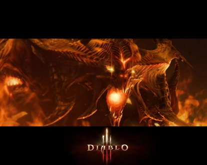 diablo_3_desktop_by_rebel_of_old