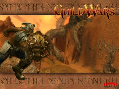 guild-wars-wallpaper2