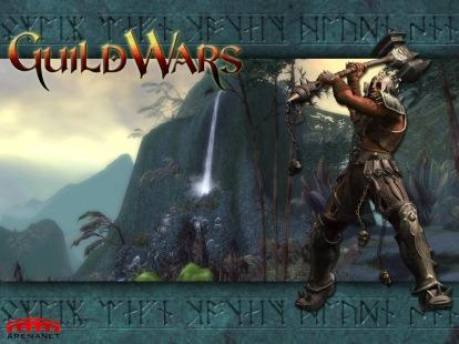 guild-wars-wallpaper5
