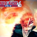 Manga et super héros 2
