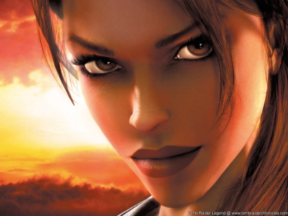 tomb-raider-legends