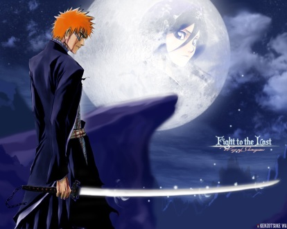 anime_wallpapers_bleach