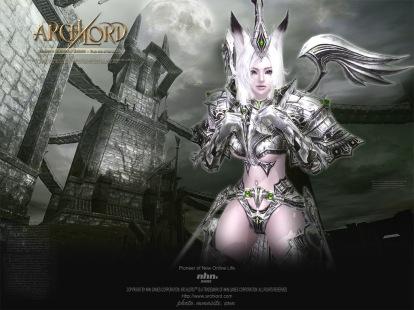 archlordw33lx3o632b1