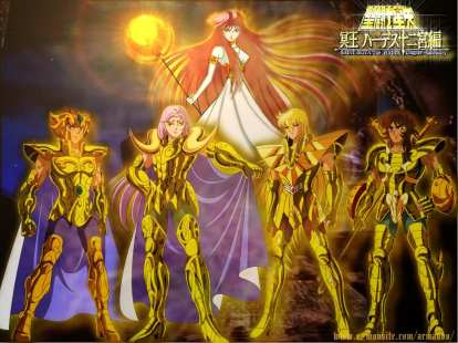divers-manga_20060929_174230
