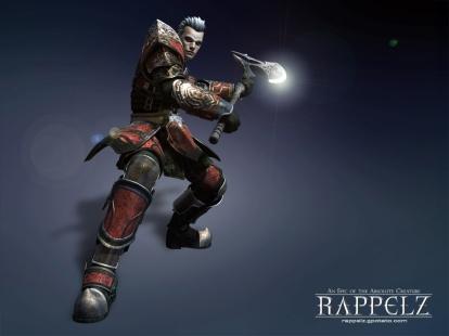 rappelz-rappelz-969259_1024_768