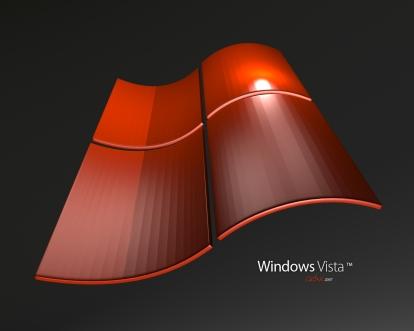 vista-orange1280x1024