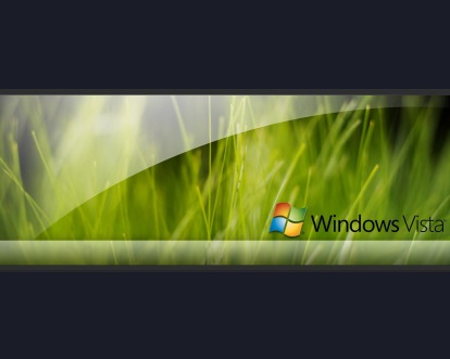 windows-vista-wallpaper