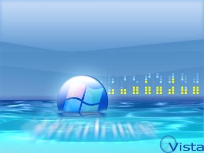 windows_vista_2
