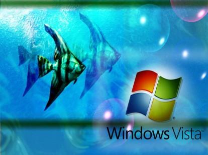 windows_vista_aqua