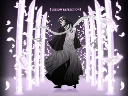 blossom-reflections