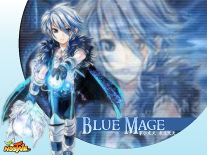bluemagegp0