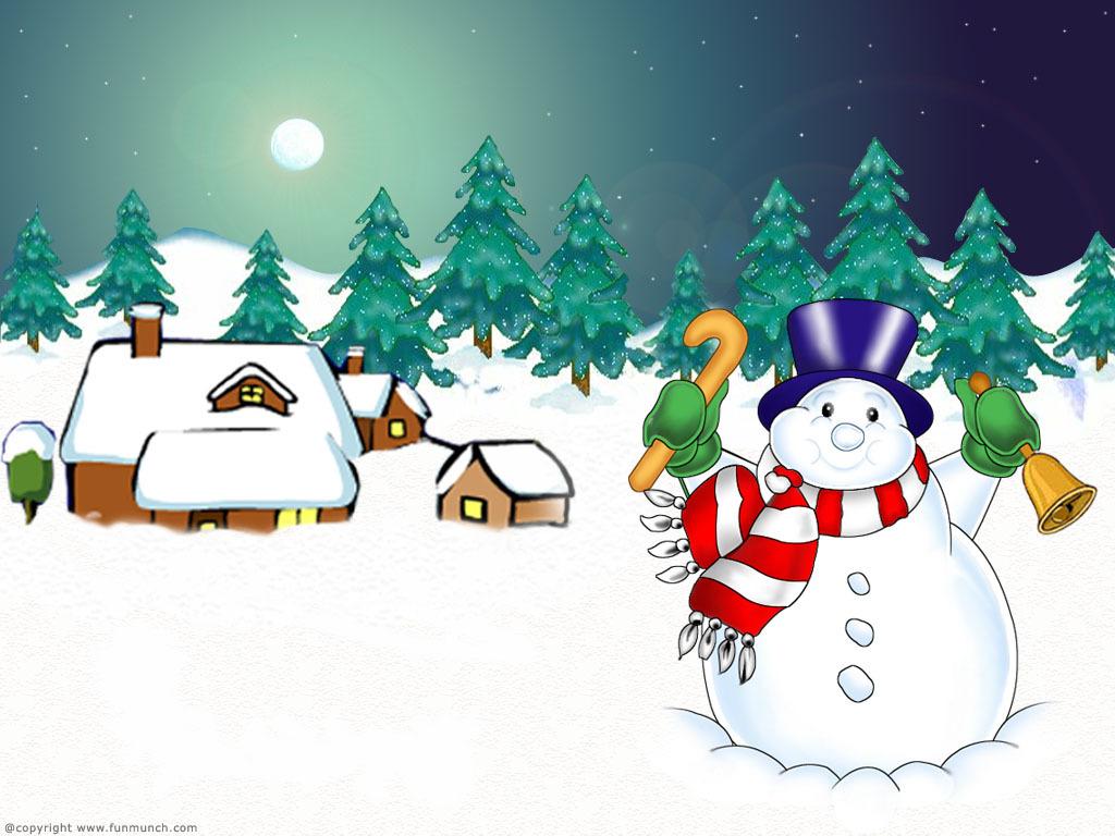 Noël « Tugaleres.com