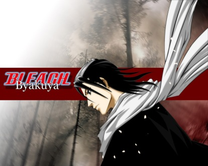 byakuya-bleach-wallpaper