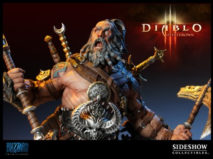 diablo-3-overthrown
