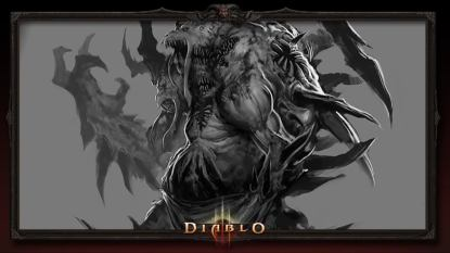 Diablo3-ArtworkTrailer_US001_0039