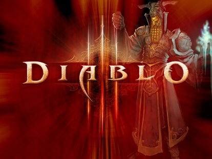 Diablo_3_1024x768-704720