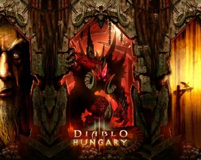 Diablo_3_Hungary_Wallpaper_4_by_kex596