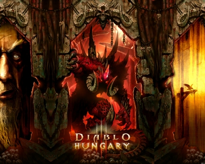 Diablo_3_Hungary_Wallpaper_4_by_kex596