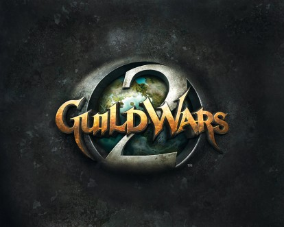 Guild_Wars_2_(MMORPG),_2008