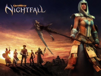 Guild_Wars_Nightfall,_Dervish_Heroes