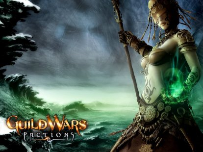 guild_wars_wallpaper_2
