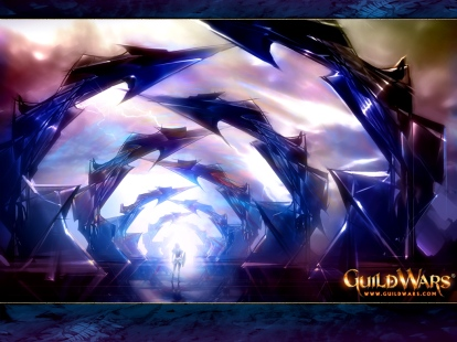 guildwars_wallpaper_crystal_desert_spires-1024