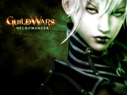 guildwars_wallpaper_highres-necrocloseup-1024
