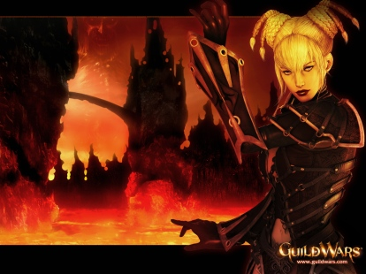 guildwars_wallpaper_volcanicnecro-1280