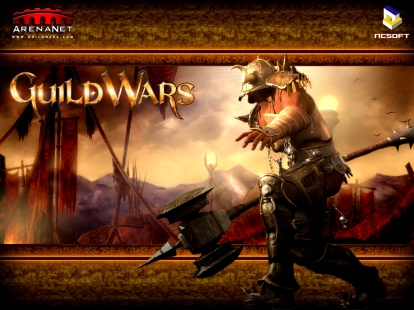 guildwars_wallpaper_warrior_b-1280