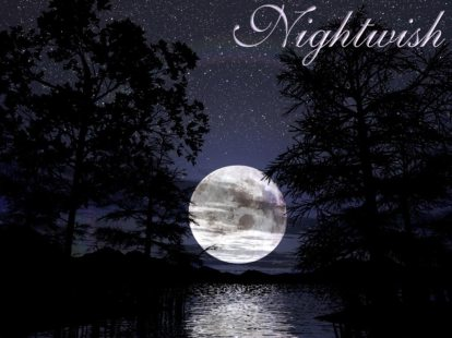nightwish_5