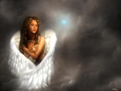 sweet-angel1