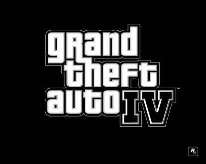wallpaper-gta-4-6