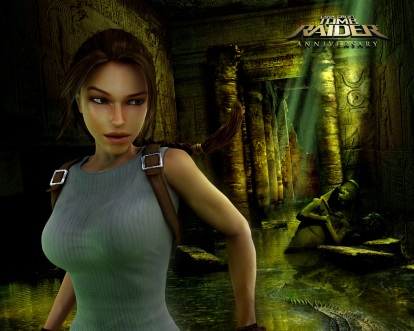 00486005-photo-tomb-raider-10th-anniversary-edition