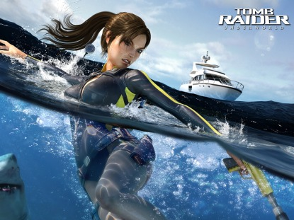 01629996-photo-tomb-raider-underworld