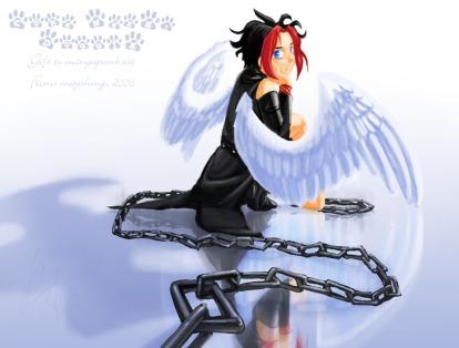 ange-prisonnie