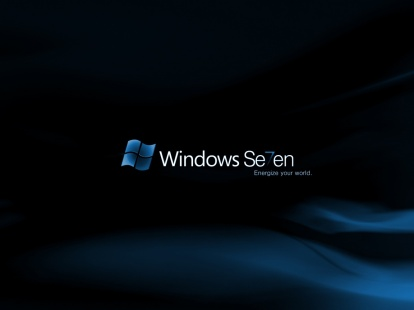 blue-classic-windows-7-wallpapers_1152x864