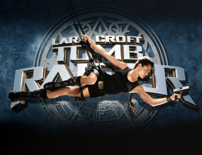 lara-croft-tomb-raider-2001-aff-03-g