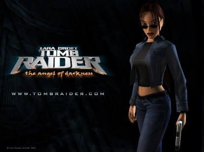 lara_croft,_tomb_raider_-_the_angel_of_darkness