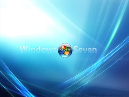 lindo-wallpaper-estilo-windows-seven