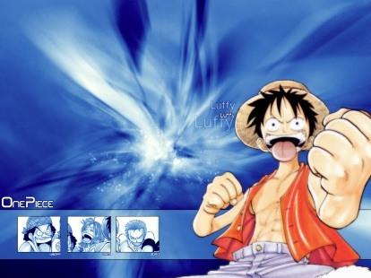 one-piece_luffy