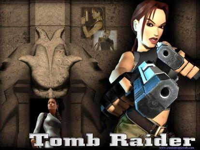 tomb-raider_0