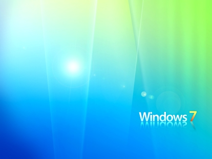 windows20720blue20green20aurora20wallpaper