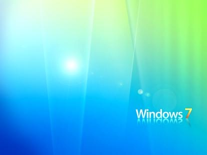 windows20720blue20green20aurora20wallpaper