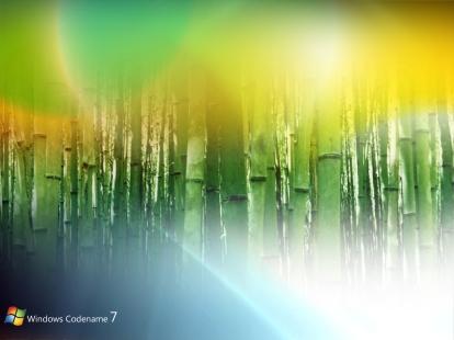 windows_7_energize_by_windowsnet