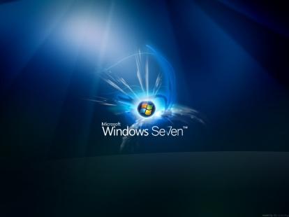 windows_seven_glow_1024_768