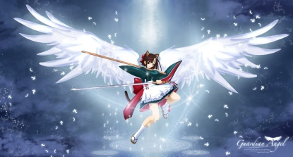 2406-guardian-angel-wallfizz1