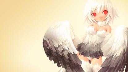2440-ange-blonde-oiseau-wallfizz